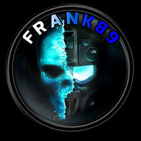 Frank89 TV