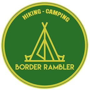 Border Rambler