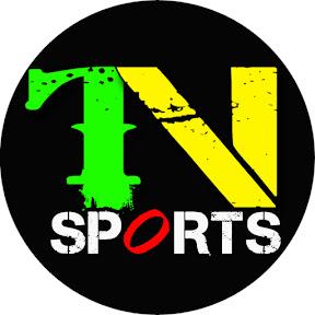 TN Sports