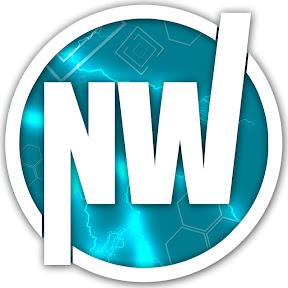 noblewarrior99