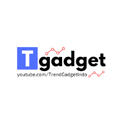 Trend Gadget Indo