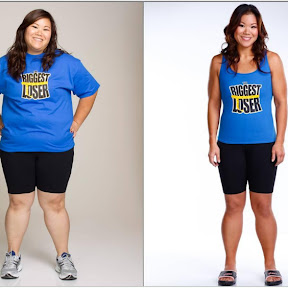 Weight Loss Recipe