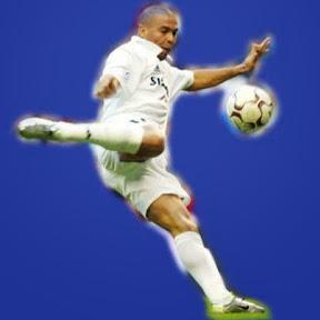 Ronaldo9Fenomeno