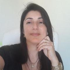 Polyana Formozo