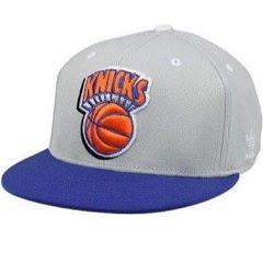 Bobby Shmurdas hat