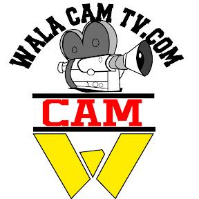WalacamTV.com