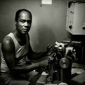 King Tubby - Topic