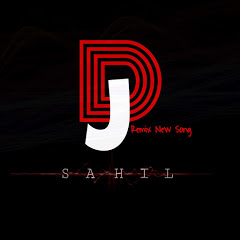 dj remix new song SAHIL.