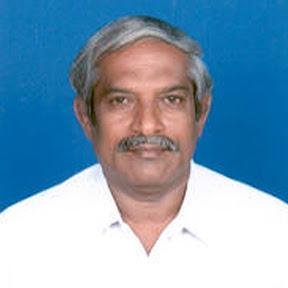 Muthu Guhan