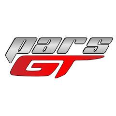 Pars GT