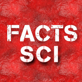 FACTS SCI