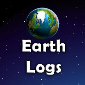 Earth Logs