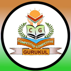 COMPETITIVE GURUKUL