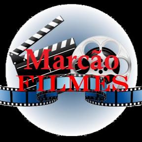 Marcão Filmes