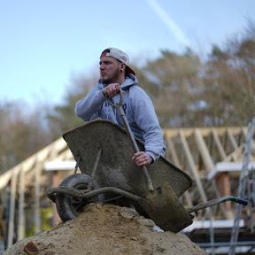 Rodian Builds