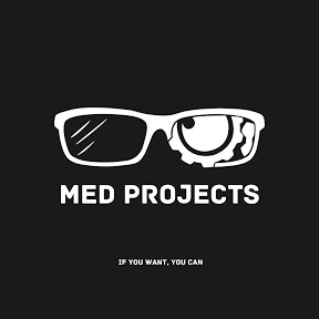 Med Projects