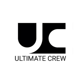 Ultimate Crew Music Production