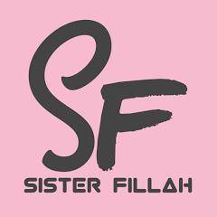 Sister Fillah