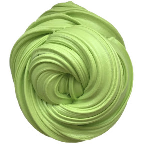 Ta Slime