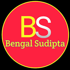 Bengal Sudipta