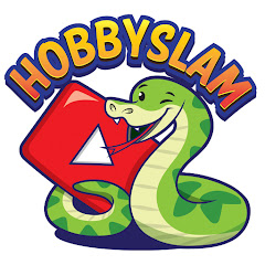 Hobbyslam