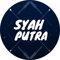 SYAH PUTRA