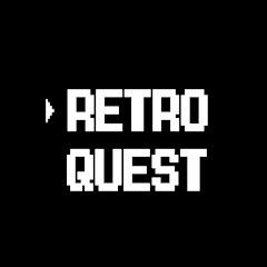 Retro Quest