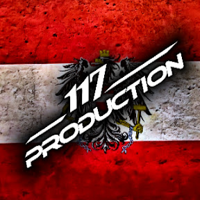 117 Production