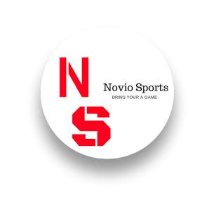 Novio Sports