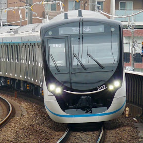 東急3020系