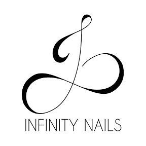 Infinity Nails