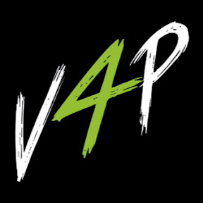 Vapers4passion