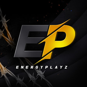 Energy Playz