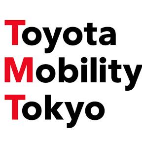 トヨタモビリティ東京