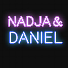 Nadja & Daniel