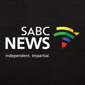 SABC Digital News