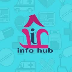 info hub
