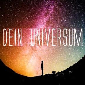 Dein Universum