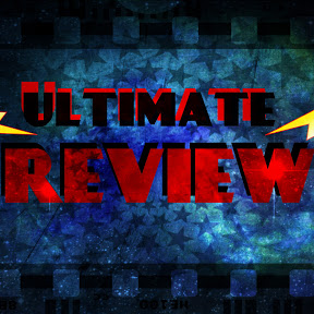 Ultimate Review