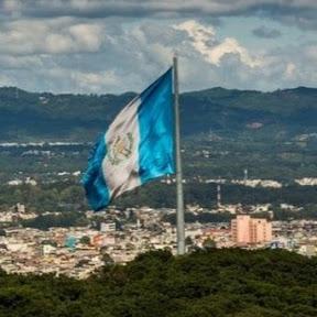 Alabanza y Adoracion D*Guate