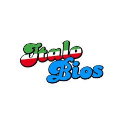 Italo Bios