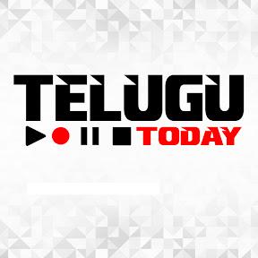 Telugu Today