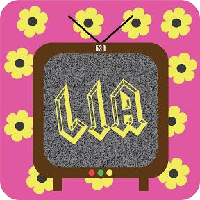 L.I.A. Productions