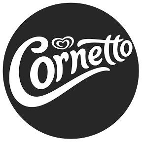 Cornetto Indonesia