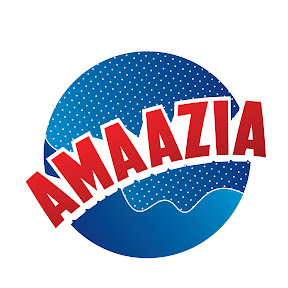 Amaazia