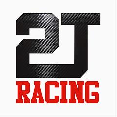 2T Racing