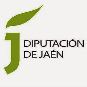 Diputación Provincial de Jaén -dipujaen-