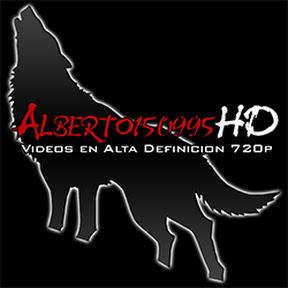 Alberto150995HD ◄Vídeos en Alta Definición 720p►