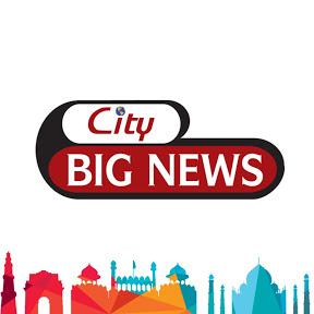 City Big News