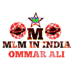 MLM IN INDIA OMMAR ALI